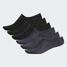 Rigg-socks Canadian Flag Sugar Skull For Men Comfortable Sport Socks White