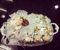 #pastaland #dantelam #söz #nişan #isteme #tanisma #çikolatası #pastaland_fsm #sizleri de #bekliyoruz.