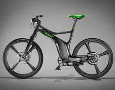 56 Best E-bike images in 2019 | Electric bicycle, Electric push bike