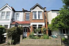 Property for sale in Kingsway, London