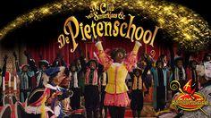 http://www.declubvansinterklaas.nl Officiële videoclip van De Pietendans gezongen door de enige echte Danspiet van De Club van Sinterklaas. Videoclip komt ui...