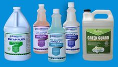 Resources For Professional Cleaners. Equipment, cleaning products, supplies, marketing, training and support. Carpet Cleaning Equipment, Carpet Cleaning Business, Professional Cleaners, Marketing Techniques, New Carpet, Seo Marketing, Start Up Business, How To Clean Carpet