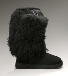 63 best snow images woman fashion new uggs shoe rh pinterest com