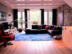 _______EPHEMERE_______: Je vous emmène visiter un magnifique appartement à...