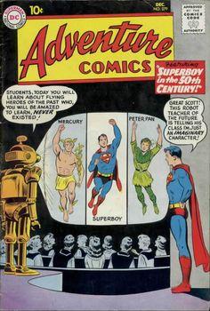 Adventure_Comics_279