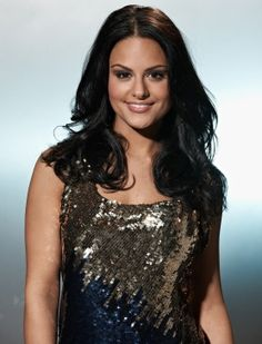 47 best pia toscano images pia toscano gorgeous makeup