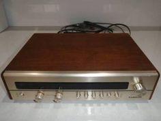 Vintage HiFi Tuner - Rambler CT-4053 | Radios & Receivers | Gumtree Australia Lake Macquarie Area - Charlestown | 1156314989