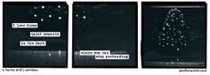 softerworld: A Softer World: 1010 (I've wasted a lifetime pretending to be me.) buy this print