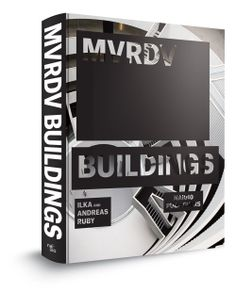 MVRDV buildings / edited by Ilka and Andreas Ruby (2013). Bibsys: http://ask.bibsys.no/ask/action/show?kid=biblio&cmd=reload&pid=134435931