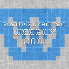 positivelyautism.weebly.com