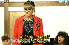 exo showtime moments - Kris 신뢰카지노신뢰카지노신뢰카지노신뢰카지노신뢰카지노신뢰카지노신뢰카지노신뢰카지노신뢰카지노신뢰카지노신뢰카지노신뢰카지노신뢰카지노신뢰카지노신뢰카지노