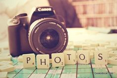 How To Make Money Selling Photos Online - GeeksBook