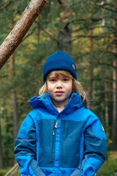 Hiking with kids. Outdoor adventures look for kids. Hipster hiking look for kids.