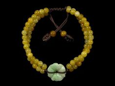 8mm Beige Coral Round Gemstone Loose Beads Necklace Accs DIY 15.5/'/'