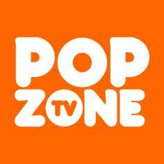 Minion de pelúcia salva vida de menina de cinco anos que caiu de prédio #Cinema, #Fotos, #Fox http://popzone.tv/minion-de-pelucia-salva-vida-de-menina-de-cinco-anos-que-caiu-de-predio/