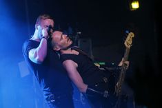 Poets of the Fall - Marko & Jani Poets Of The Fall, Rock Bands, Metal Bands, Perfect Man, In This World, Album, Guys, Concert, London United