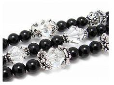 Bead Cap Basics Jewelry Making Tutorial Visiter handmade-jewelry-club.com