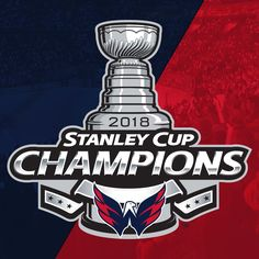 9b0157043b4 Washington Capitals Stanley Cup