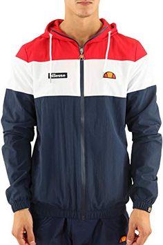 Beautyfine Warm Fleece Sport Hooded Sweatshirt Coat Hoodies+Pants Sweat Suit Mens Tracksuit