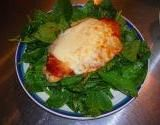 low carb chicken parmesan recipe.JPG