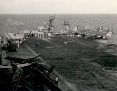 'Marriage, Misery and the Mediterranean' - A Short Story by Bob Le Vaillant   bob@levaillant owen.com Hms Ark Royal, Royal Navy, Cold War, Short Stories, Eagles, This Is Us, Britain, Sailing, Ship