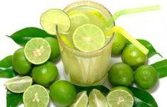 Mira 9 motivos de porque debes beber agua tibia con limón cada mañana