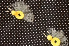 abelhas toalha mesa festa