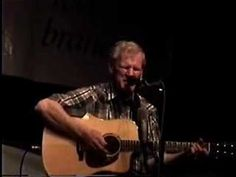 Doc Watson - Cat Came Back