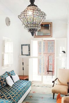 51 best moroccan decorations images in 2019 moroccan style rh pinterest com