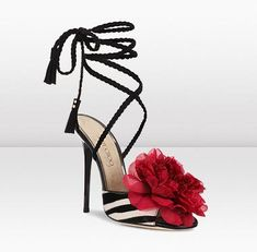 Jimmy choo the icons collection faye