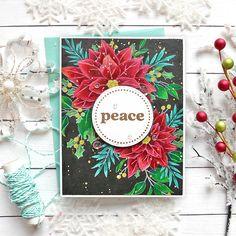 peace 2 - Suzy Plantamura