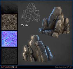 rock03.jpg 1,200×1,128 pixels