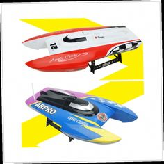 43.80$  Watch here - http://alibjf.worldwells.pw/go.php?t=32771177135 - Speed Radio Remote Control Electric RC Boat Speedboat Kids Children Toy