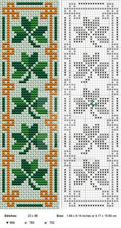 Thrilling Designing Your Own Cross Stitch Embroidery Patterns Ideas. Exhilarating Designing Your Own Cross Stitch Embroidery Patterns Ideas. Celtic Cross Stitch, Cross Stitch Borders, Cross Stitch Flowers, Cross Stitch Designs, Cross Stitching, Cross Stitch Embroidery, Embroidery Patterns, Cross Stitch Patterns, Free Cross Stitch Charts
