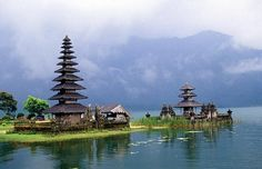 Dreaming of Bali today.
