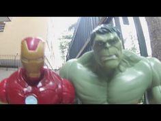 Hulk Homem de Ferro Marvel Vingadores X Magneto Menino Brincando Brinque… #brinquedo #brinquedos #toys #toy #kids #giocattolo #giocattoli #jouet #jouets #juguete #amor #love #deus #god #dios #jesus  #niños #baby #child #pai  #Barbie #Lego #Imaginext #Marvel #Mattel #Disney #boneca #boneco #doll #dolls   #Baby #Papa #Mama #Familie #vater #Puppe  #juguete #Juguetes #niño #niños  #muñeca #muñecas #muñeco #muñecos    #pegadinha  #brincadeira  #motivação #motivation   https://youtu.be/KXwL