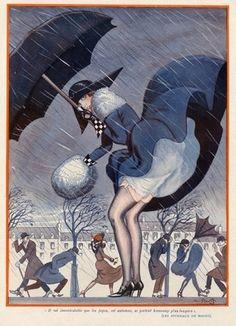 Wind by LA VIE PARISIENNE ~Repinned Via LolitaL3 http://www.pinterest.com/sarahmagill11/im-only-happy-when-it-rains/