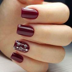 """4,279 Me gusta, 14 comentarios - UÑAS ORIGINALES PERFECTAS (@nails_originales69) en Instagram: """"Natural nails-gel #uñaslindas #uñasdegel #uñaspermanentes #uñasmedellin #nails #nailstagram…"""""""