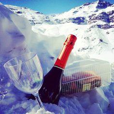Celebrando..! #cómodíamartes #valle