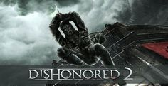 Official trailer for Dishonored 2 from Bethesda Studios announced at E3 for release in the spring of 2016 for PC, Playstation 4, and Xbox One!