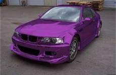 things purple - Bing Images