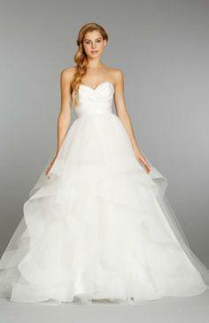 love strapless wedding dresses,princess wedding dresses