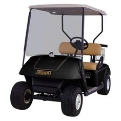 35 best Gas Golf Carts images on Pinterest | Gas golf carts, Custom  Ezgo Golf Cart Model Html on