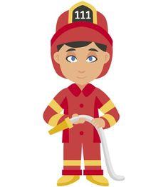 🥇 100 【 PROFESIONES EN INGLÉS Y ESPAÑOL 】+✚ Ejercicios 💥 Ronald Mcdonald, Mario, Fictional Characters, Exercises, Activities, Boards, Fantasy Characters