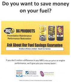 BG Diesel Service from Bradbury Motors Ltd Motors, Saving Money, Diesel, Restoration, Diesel Fuel, Save My Money, Money Savers, Motorbikes, Frugal
