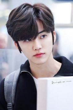 Read Tensión (Jaemin) from the story NCT/ WayV Yang Yang, Winwin, Taeyong, Jaehyun, Nct 127, K Pop, Ntc Dream, Nct Dream Jaemin, Johnny Seo