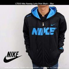 Nike Lotto Hitam biru  Bahan lotto  All Size L  Harga Rp.99.000 Belum termasuk Ongkir  Contact for order: Line @Dstoregrosir ( Pake @ di depan ) CS1 Pin: 54bc4222 & WA 0878-2225-8573 CS2 Pin:  5A327FE7 & WA 0877-2225-6494 Cs 3 pin : 5C85AB1F CS 4 pin : 5F027C96 dan WA 087822985415 #DstoreGrosir #grosirbandung #grosirjaket #grosircelana #grosirkaos #jaketmurah #jaketparka #jaketsweater #jaketfleece #jaketparasit #celanamurah #celanajeans #celanajoger #celanacargo #celanachino #celanapanjang…