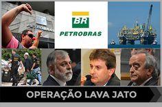 Panama Papers, revelam um esquema de offshores no mundo através de empresas fantasmas e paraísos fiscais