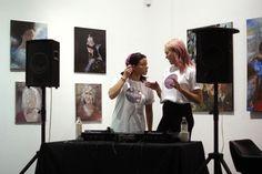D.R.E.A.M & MORI COLLECTIVE - Elämäni palasia | Lily.fi