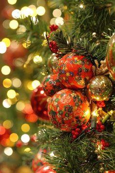 Inge Verre Décorations De Noël Boule ALWAYS A GOOD IDEA